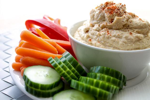 Hummus620 10