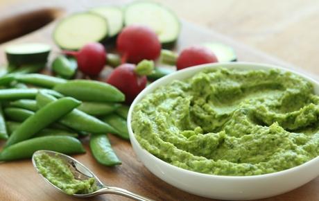 2874 green pea guacamole 0