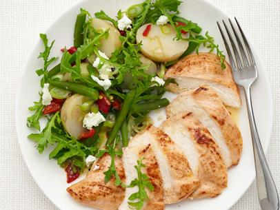 Fnm 010114 chicken with warm potato salad recipe s4x3.jpg.rend.sni12col.landscape